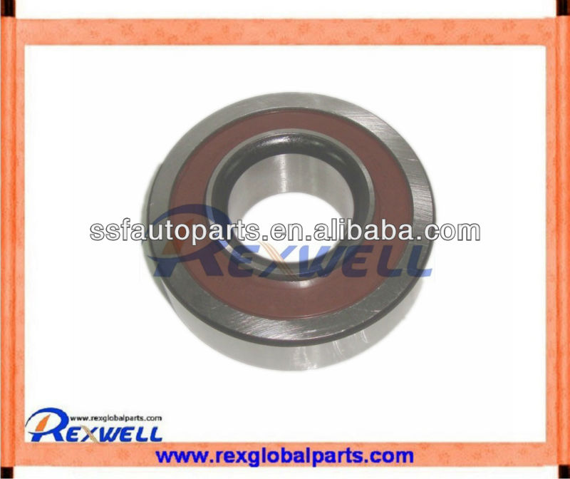 Auto wheel hub bearing used for HIACE VAN 90363-40071
