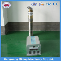 hydraulic electric motor 12v pumps Solar water pump