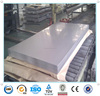 304 Stainless Steel Sheet in coils for decorative