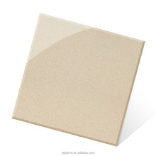 400x400mm unpolished beige <strong>tile</strong>