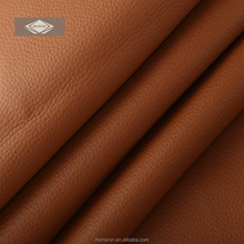 1.00mm pvc artificial leather PVC leather for sofa/car seat