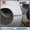 S235jr door weather strip hot rolled steel strip