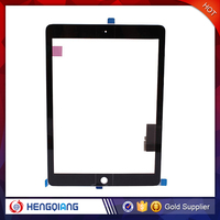 Well Tested Panel Digitizer Glass For ipad 5, Glass Digitizer Assembly For ipad5, Touch Screen Digitizer For ipad 5