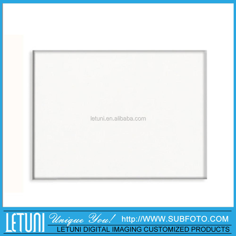 Blank Sublimation Ceramic Tiles