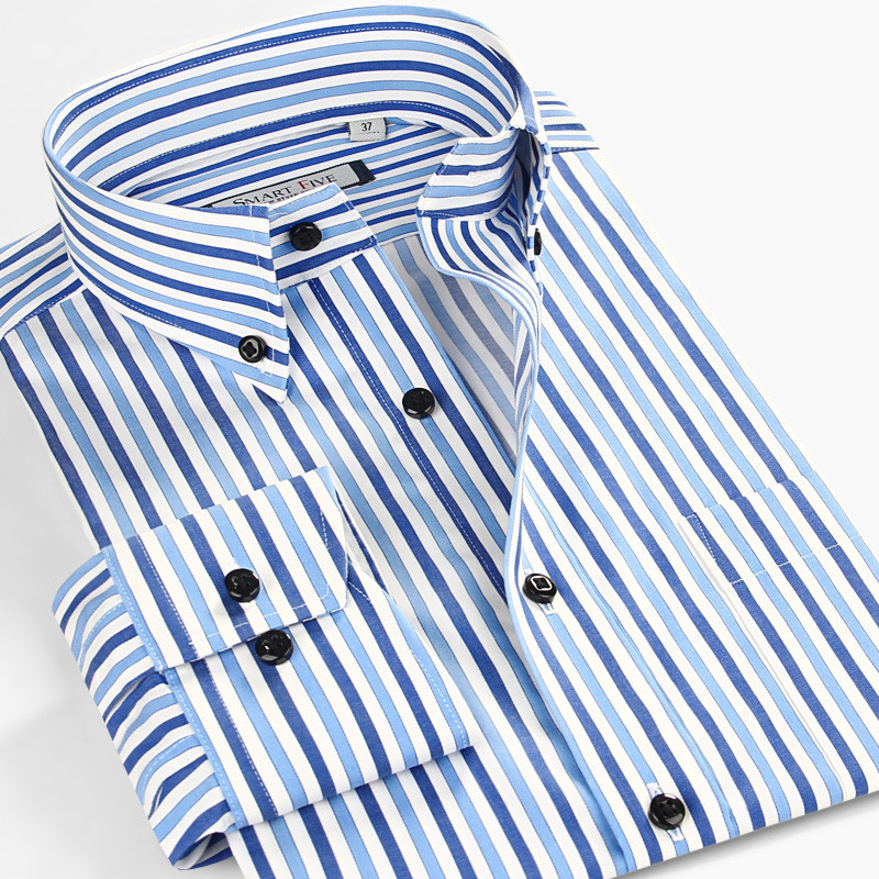 High quality shirt and pant color combinations from china for Shirt and pants color combinations