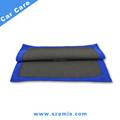Car detailing clay cloth Car microfiber clay towel