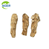 High Quality China Supplier Ginseng