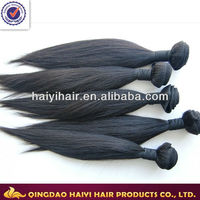 Most Popular New Arrival Relaxed Texture Hair