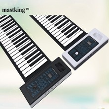 best seller 61 key electric piano for sale