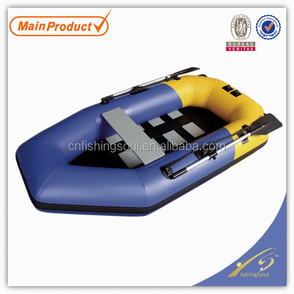 FSBT021 135cm width leisure boat, hot new products 2014 china new inflatable pontoon boat fishing boat