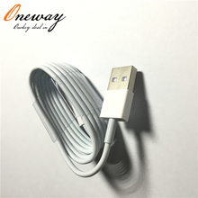 for iPhone usb cable,for iPhone 6 charger cable original support OEM