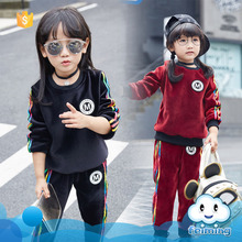 Winter & autumn warm soft clothing garments spanish baby clothes wholesale