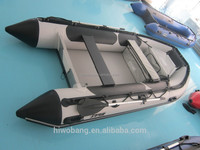 Inflatable boat reasonable price build a inflatable boat