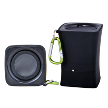 induction speaker,high volume stero speaker mobile phone,4 inch car subwoofer