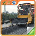 Asphalt recycling agent for road asphalt pavement