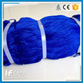 Packing Plastic Color Mixed Twist Twine