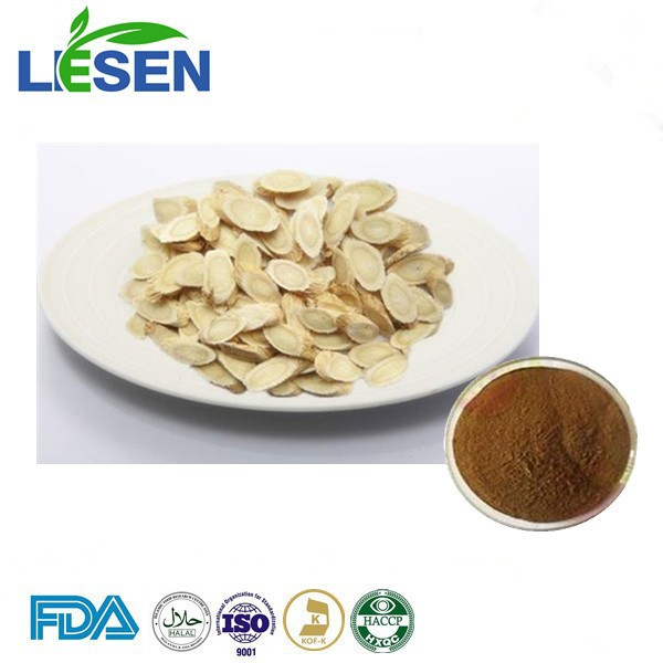 Astragalus polysaccharide/ Astragaloside IV / astragalus root extract