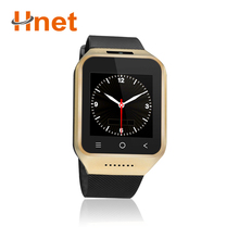 2014 newest sim card wifi gps Dual Core 3G android 4.4 mobile watch phone 3g