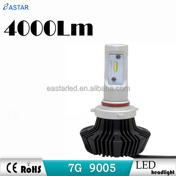 auto Head lamp which is auto lamp for ford ikon and led auto lighting great quality