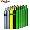 /product-detail/2018-new-arrival-oxygen-bottle-47l-weight-of-oxygen-cylinder-60732258092.html