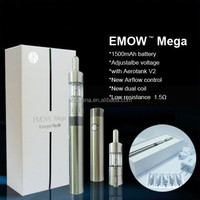 Hot new products for 2014 kanger ecigator ecig kanger evod kanger emow kangertech electronic cigarette wholesale
