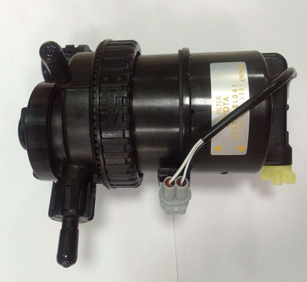 High Performance Filter Fuel assy 23300-0L041