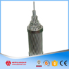 Stranded Aluminum Clad Steel Conductor 1x300mm2