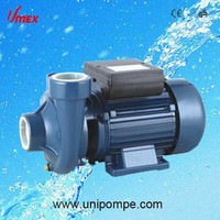 Cost Effective DKm series end suction centrifugal pump