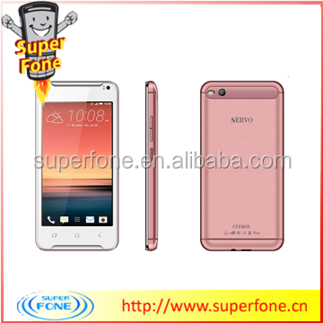 Made in China cheap 2G smartphone X9 4.5 inch support Midi/mp3/amr Ringtone formats wifi smartphone