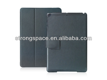 Leather case cover for ipad air like a book from China