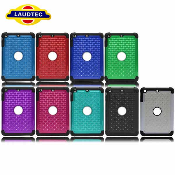 For IPad Mini 5 Hard Case,PC Case for IPad Mini 2 New Product in Laudtec