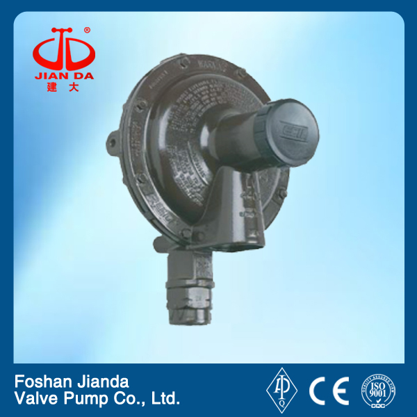 safety regulator/ air regulator/plant growth regulator
