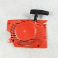 Echo gasoline chain saw recoil starter assy assembly 5800