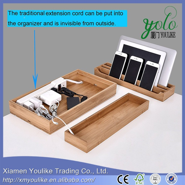 Bamboo Charging Station and Dock 5.jpg
