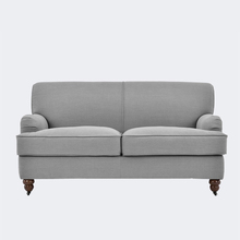 Fabric twoseat Home Furniture living room sofa set designs <strong>modern</strong>
