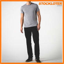 Mens Jeans trousers Twill trousers overstock, 160710e