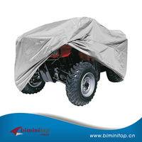 New Product ATV accessory 4 wheeler atv for adults 4 wheeler ATV Quad bike cover