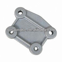 Qingdao excavator spare part in bucket bushing made in china