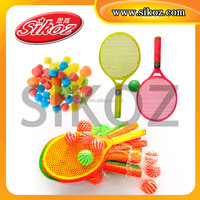 SK-T140 Table Tennis Bat toy candy
