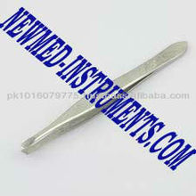 Pakistan Beauty Instruments Eye Brow Tweezers