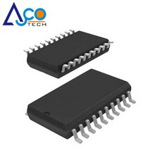 Hot offer Integrated Circuits HIP4081AIBZT of Gate Driver IC
