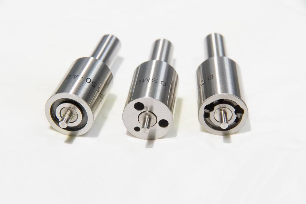 Hengtai -best price P type injector nozzle DLLA143P122