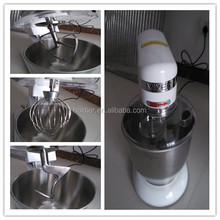 Automatic Cooking Mixer