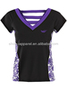 2014 newest wholesale women's t shirt manufacturer in China