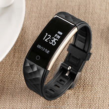 new arrival Bluetooth Smart Watch Band Mobile Smart Phone
