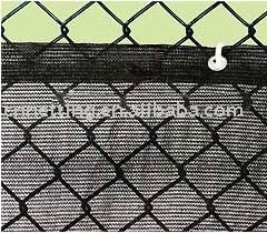 High density PE ANTI-WIND NET