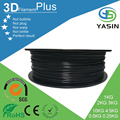 pla filament for 3d printer used, carbon fiber filament yarn;