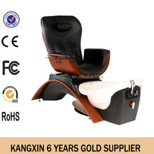2014 manicure and pedicure chair&kids foot spa massage chair&electric foot manicure massage chair (KZM-S178)