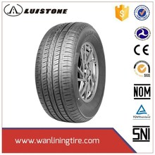 china cheap car tire 195/99r15 215/55r16 good quality