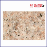 Caboli decorative texture exterior wall marble stone effect wall coating